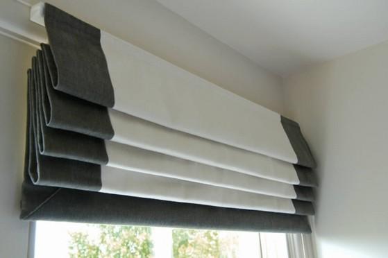 Conserto Cortina Teto Solar Vila Buarque - Conserto de Cortina