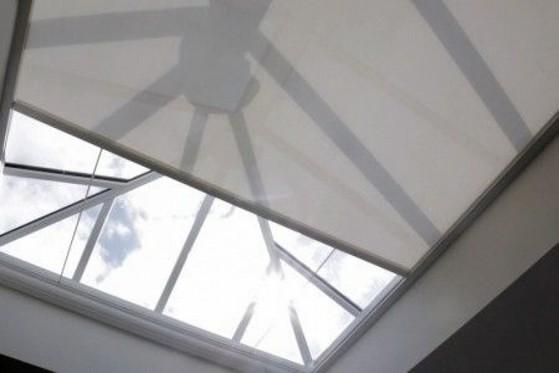 Local para Conserto Cortina Teto Solar Perdizes - Conserto Cortina Romana