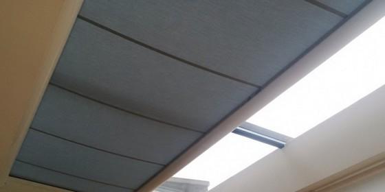 Onde Fazer Conserto Cortina Teto Solar Residencial Quatro - Conserto de Cortina Romana