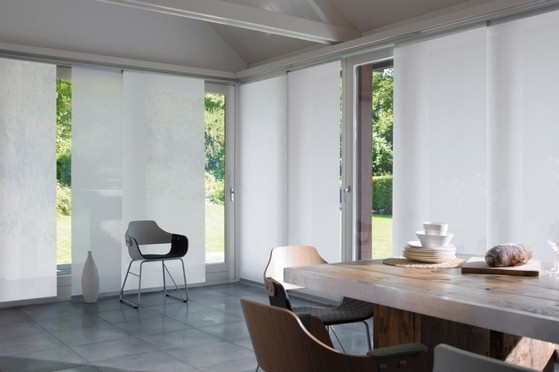 Quanto Custa Limpeza de Cortina Painel Vila Esperança - Limpeza de Cortina