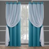 conserto de cortina persiana