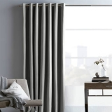 conserto de cortina rolô