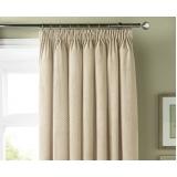 conserto de cortina rolô Brás