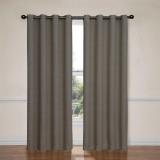 conserto de cortina romana menor preço Residencial Nove
