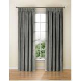 conserto de cortina Pacaembu