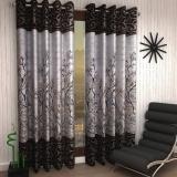 conserto de cortinas de tecido Higienópolis