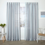 conserto de cortinas verticais Água Branca