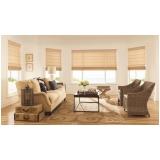 fabricante de cortina e persiana