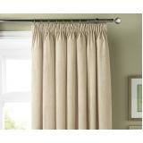 fabricante de cortinas no atacado