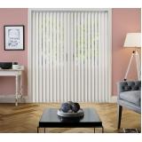 fabricante de cortinas persianas