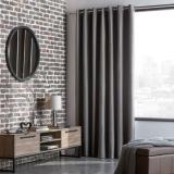 limpeza de cortina Residencial Oito