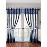 limpeza de cortinas a seco Barra Funda