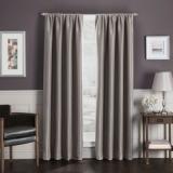 limpeza de cortinas blecaute Tremembé