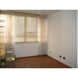 limpeza de cortinas e persianas valor Jardim Paulistano