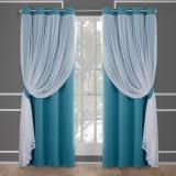 limpeza de cortina de ar