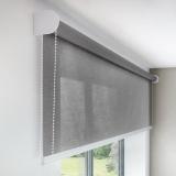limpeza de persianas de alumínio