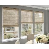 manutenção de cortinas persianas Freguesia do Ó