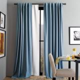 onde encontrar fabricante de cortina contra luz Liberdade