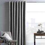 onde encontro fabricante de cortina contra luz Residencial Quatro