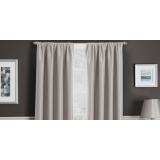onde encontro fabricante de cortinas blecaute Residencial Oito