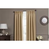 onde fazer conserto de cortina persiana Residencial Cinco