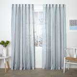 onde fazer conserto de cortinas verticais Alphaville Residencial Dois