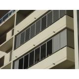 onde tem fabricante de persiana para apartamento Ibirapuera