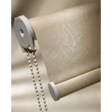 orçamento de lavagem de persianas de tecido Jaguaré