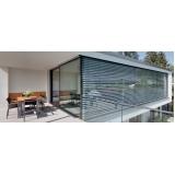 persiana teto solar