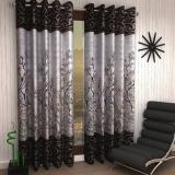 quanto custa limpeza de cortinas a seco Vila Esperança