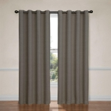 quanto custa limpeza de cortinas blecaute Brás