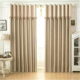 quanto custa limpeza de cortinas em tecido Ponte Rasa