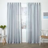 serviço limpeza de cortina de ar Ponte Rasa
