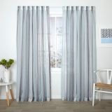 serviço limpeza de cortina de ar Vila Maria