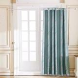 serviço limpeza de cortina de pvc Tremembé
