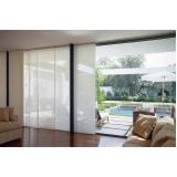 serviço limpeza de cortina painel Cambuci