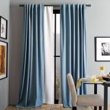 serviço limpeza de cortina Campo Grande