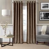 serviço limpeza de cortinas a seco Jardim América