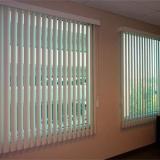 valor de manutenção de persiana vertical Residencial Seis