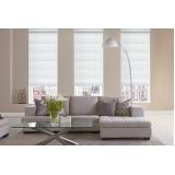 valores manutenção de cortinas persianas Sapopemba